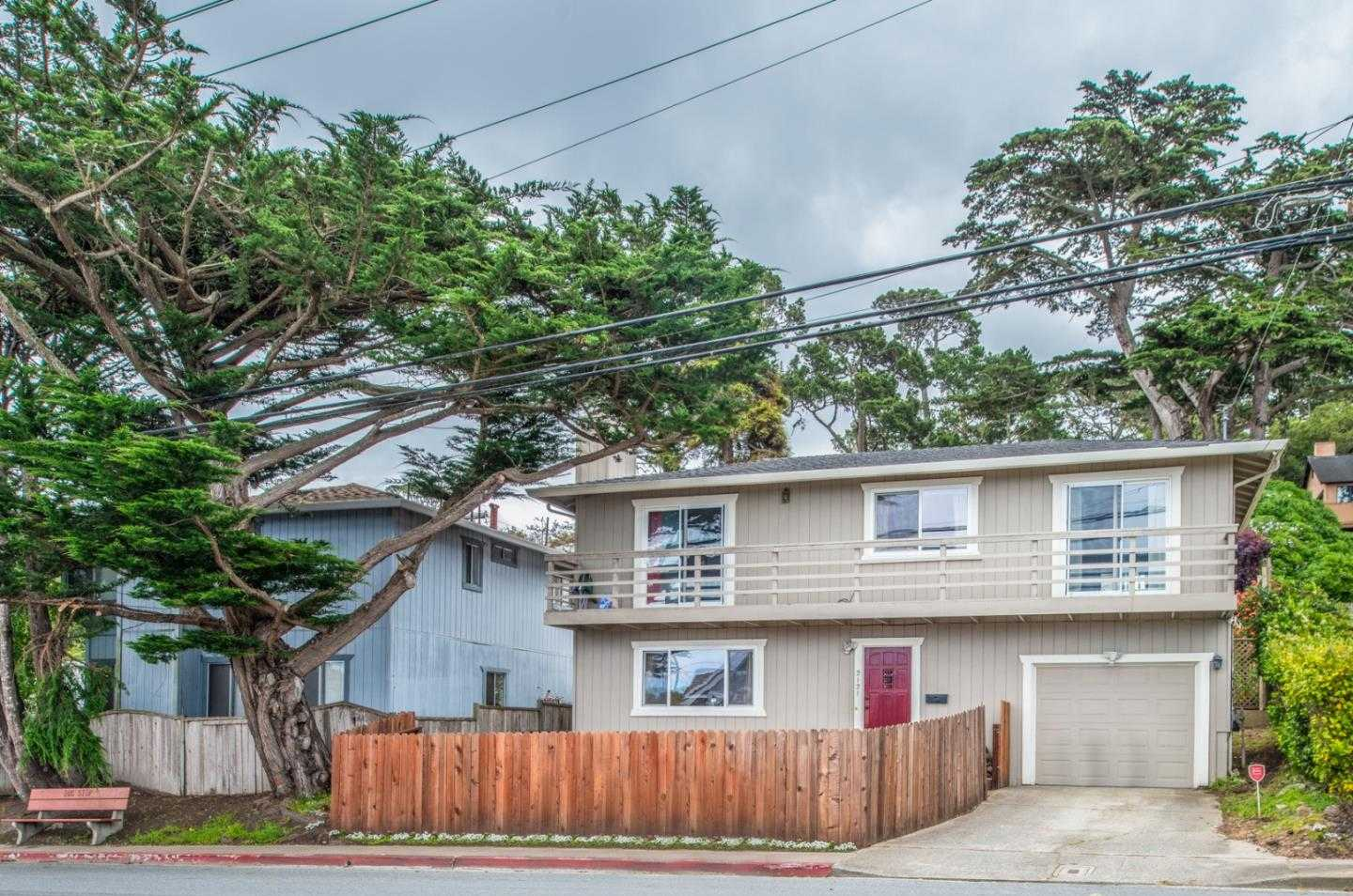 $759,000 - 3Br/3Ba -  for Sale in Monterey
