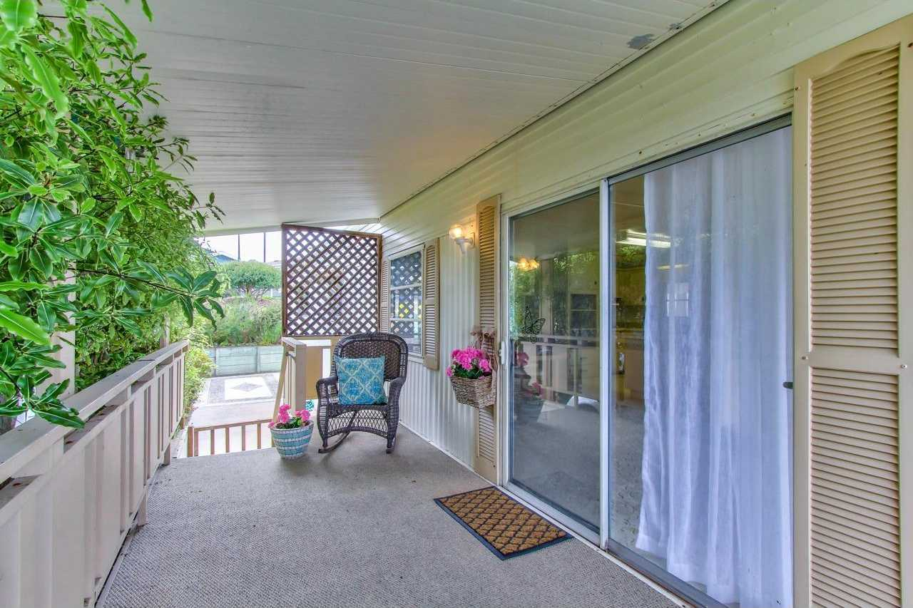 $388,000 - 2Br/2Ba -  for Sale in Pacific Grove