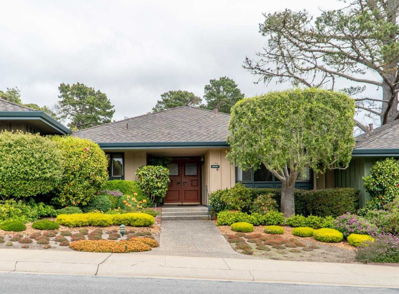 $545,000 - 2Br/2Ba -  for Sale in Carmel