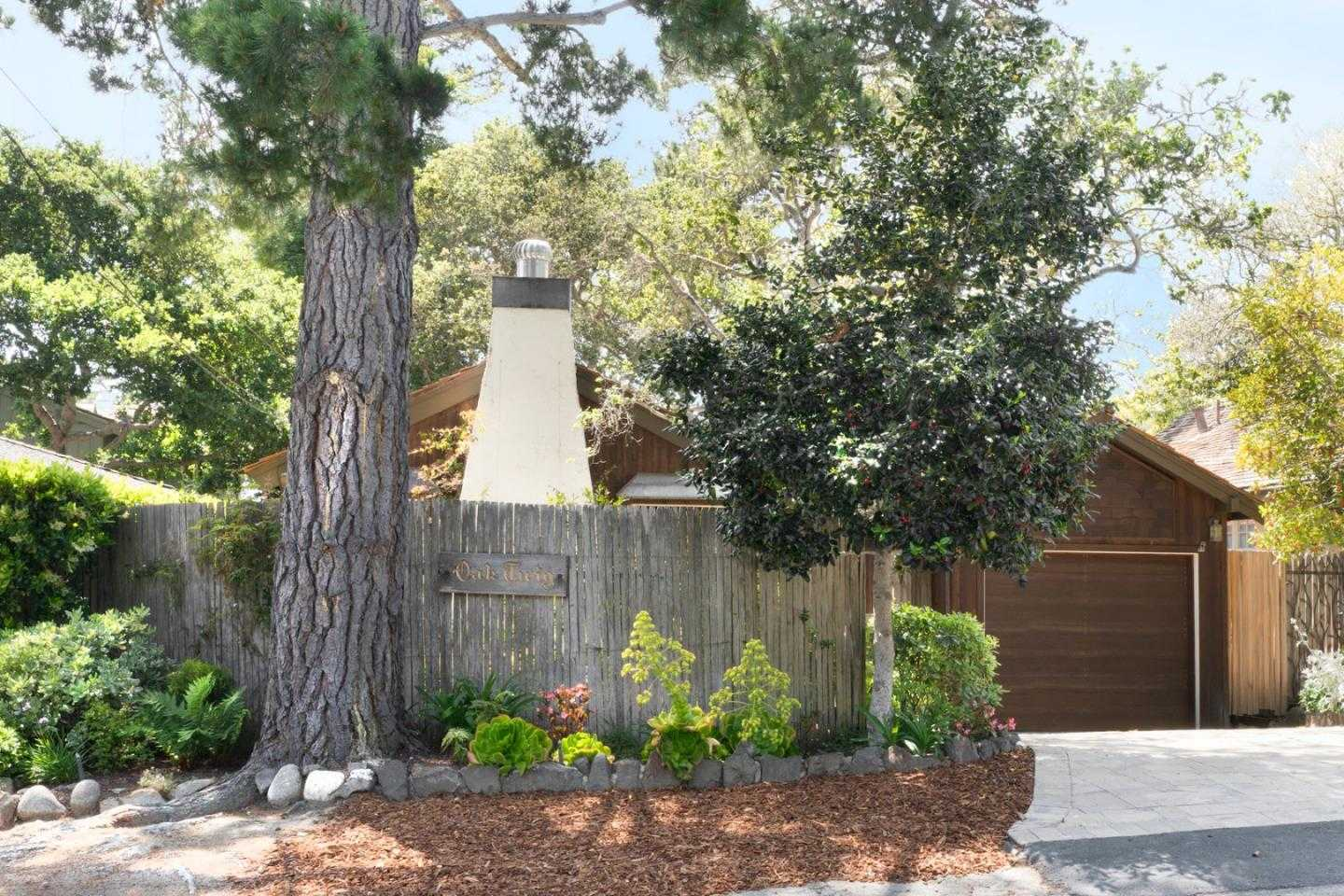 $2,495,000 - 3Br/2Ba -  for Sale in Carmel