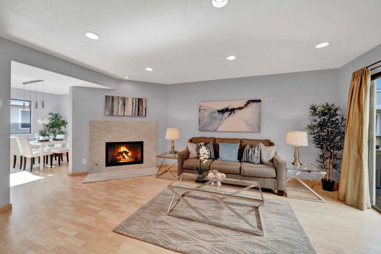 150 Monte Villa CT CAMPBELL, CA 95008