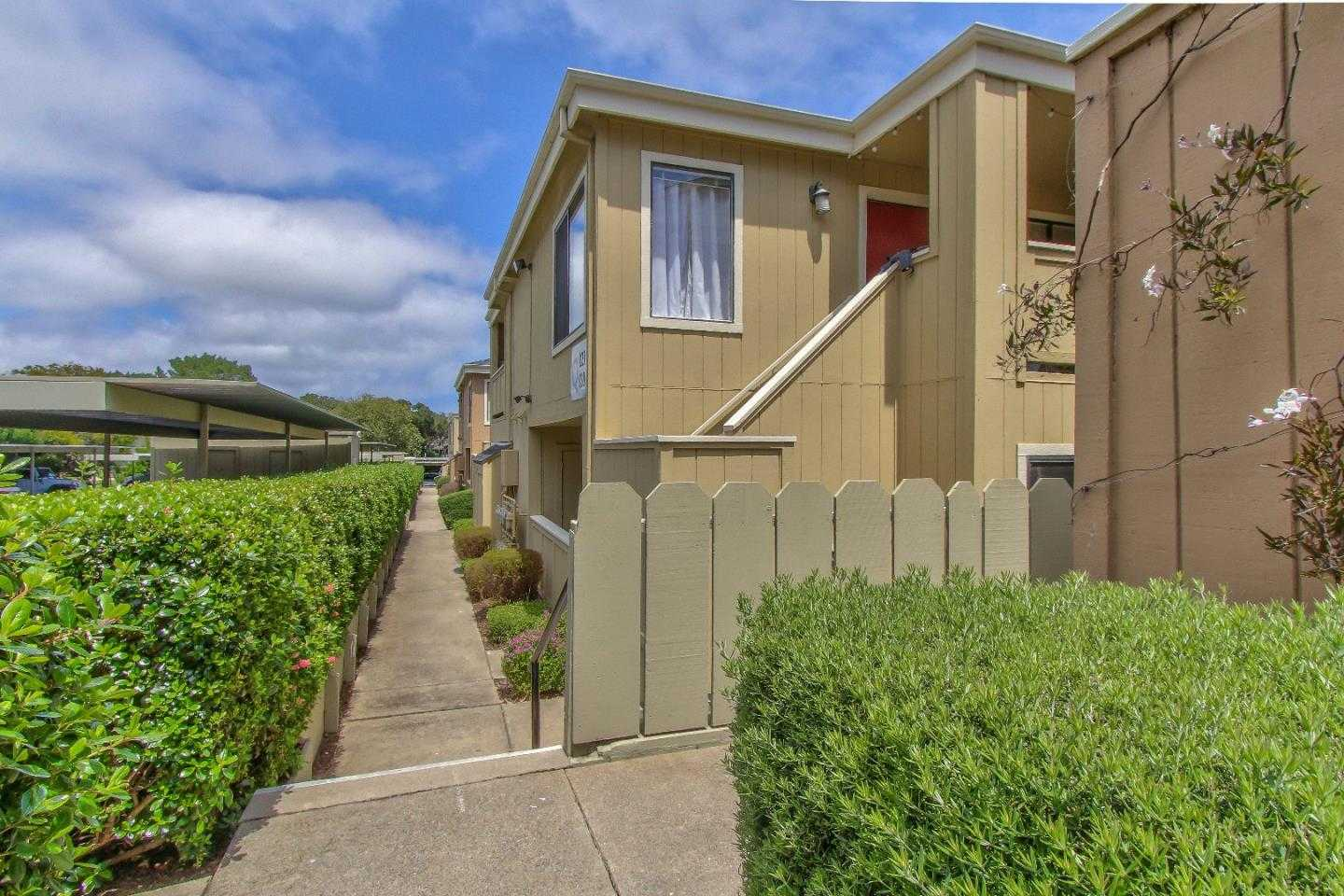 $369,000 - 1Br/1Ba -  for Sale in Monterey