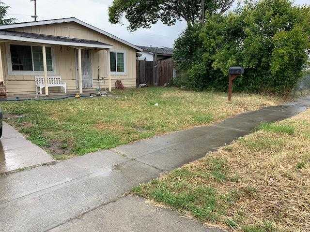 $685,000 - 3Br/2Ba -  for Sale in San Jose