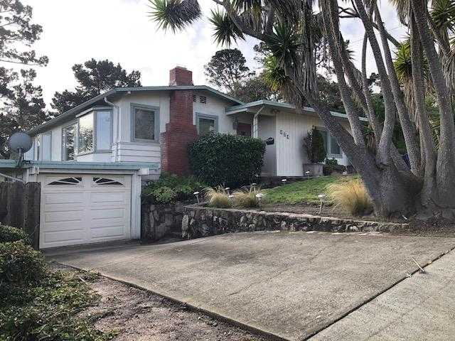 $879,000 - 3Br/3Ba -  for Sale in Monterey