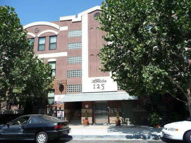 125 Patterson St Unit 233 San Jose, CA 95112