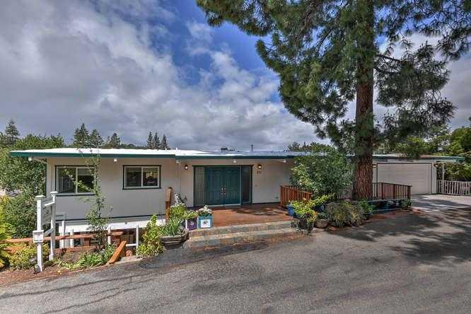 $2,199,988 - 3Br/3Ba -  for Sale in Los Altos