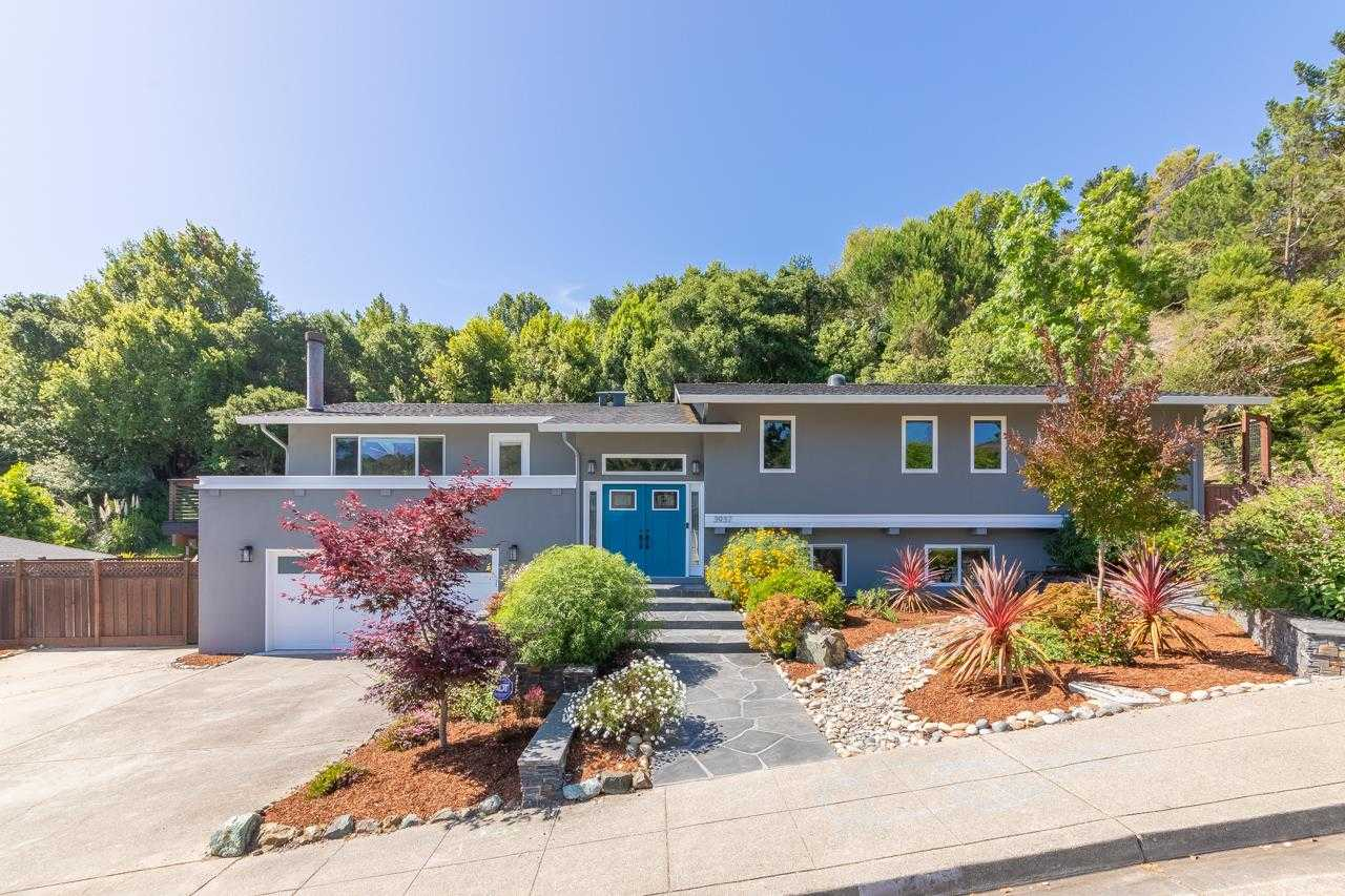 $2,833,000 - 5Br/3Ba -  for Sale in Redwood City