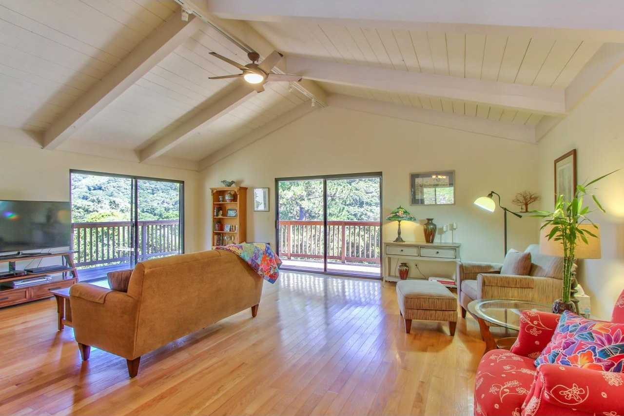 $929,500 - 3Br/3Ba -  for Sale in Monterey