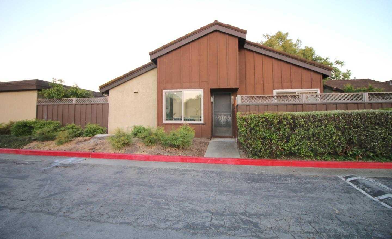 813 Southgrove Dr San Jose, CA 95133