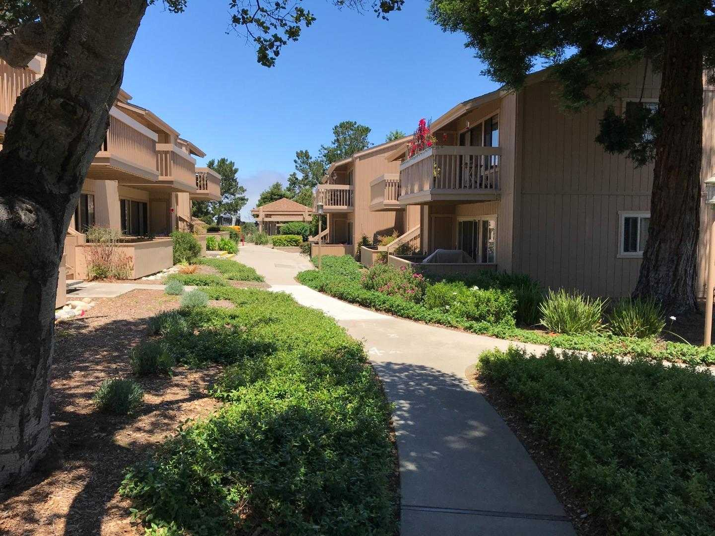 $460,000 - 2Br/1Ba -  for Sale in Monterey