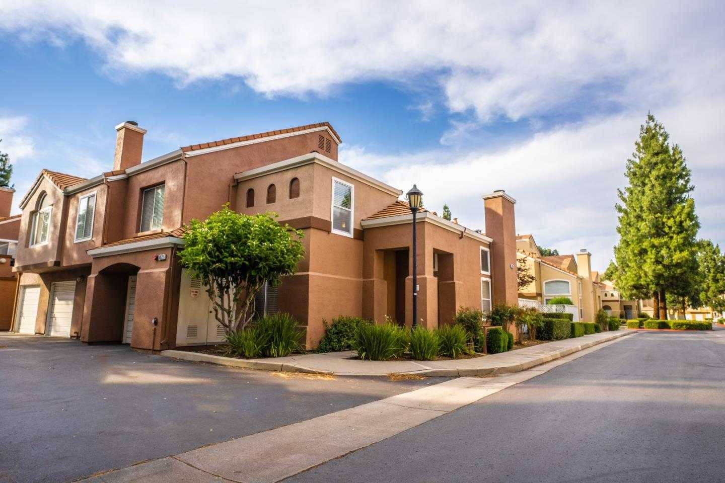 $709,000 - 3Br/3Ba -  for Sale in San Jose