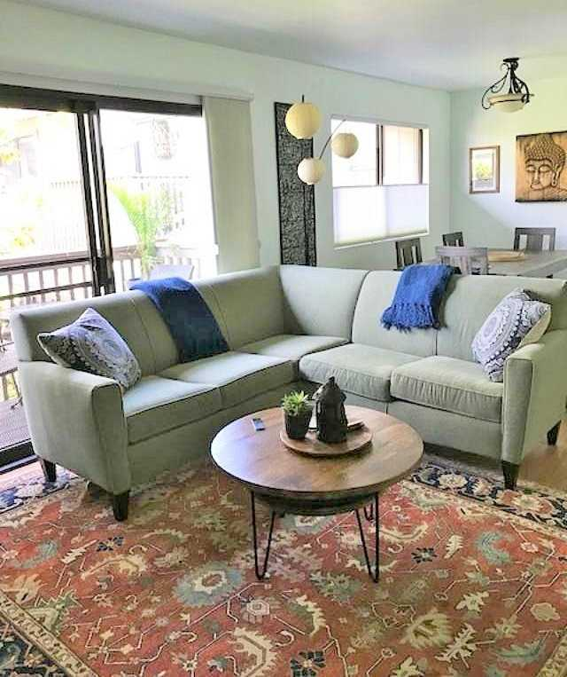 $374,999 - 2Br/2Ba -  for Sale in Monterey