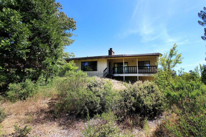 $880,000 - 3Br/2Ba -  for Sale in Santa Cruz