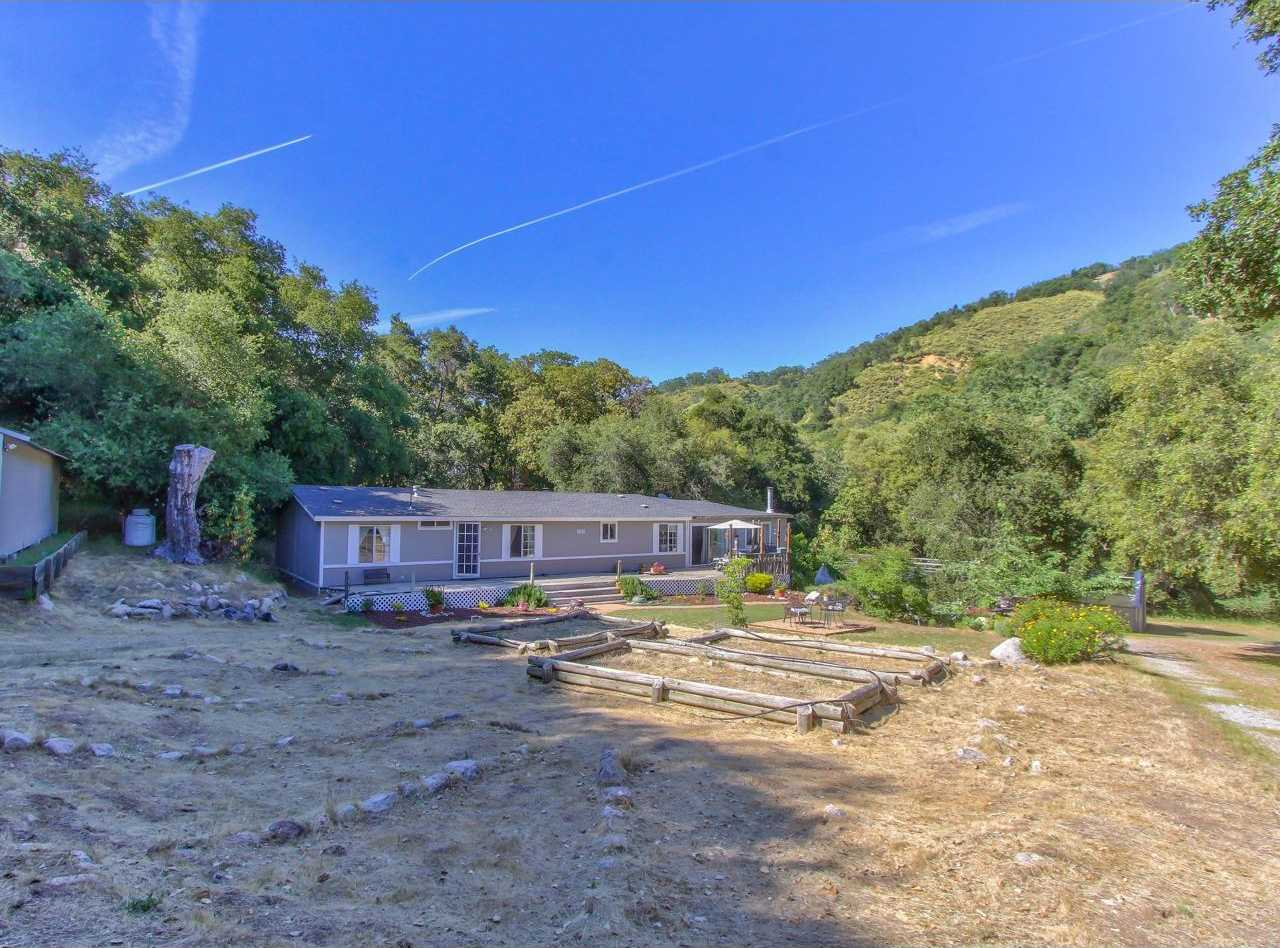 $775,000 - 3Br/2Ba -  for Sale in Carmel Valley
