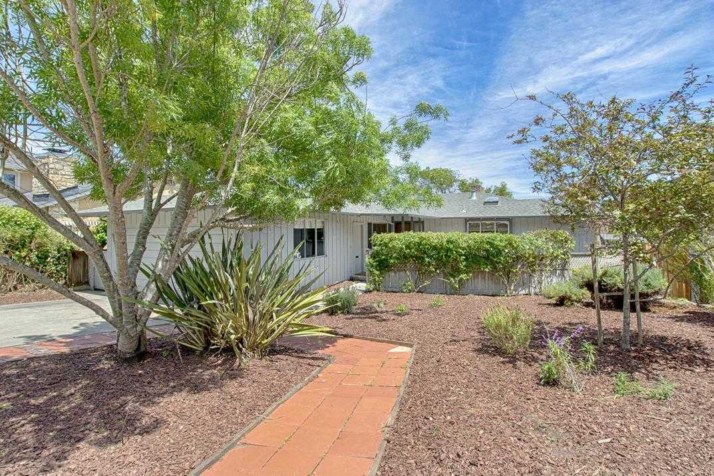 $925,000 - 2Br/2Ba -  for Sale in Santa Cruz