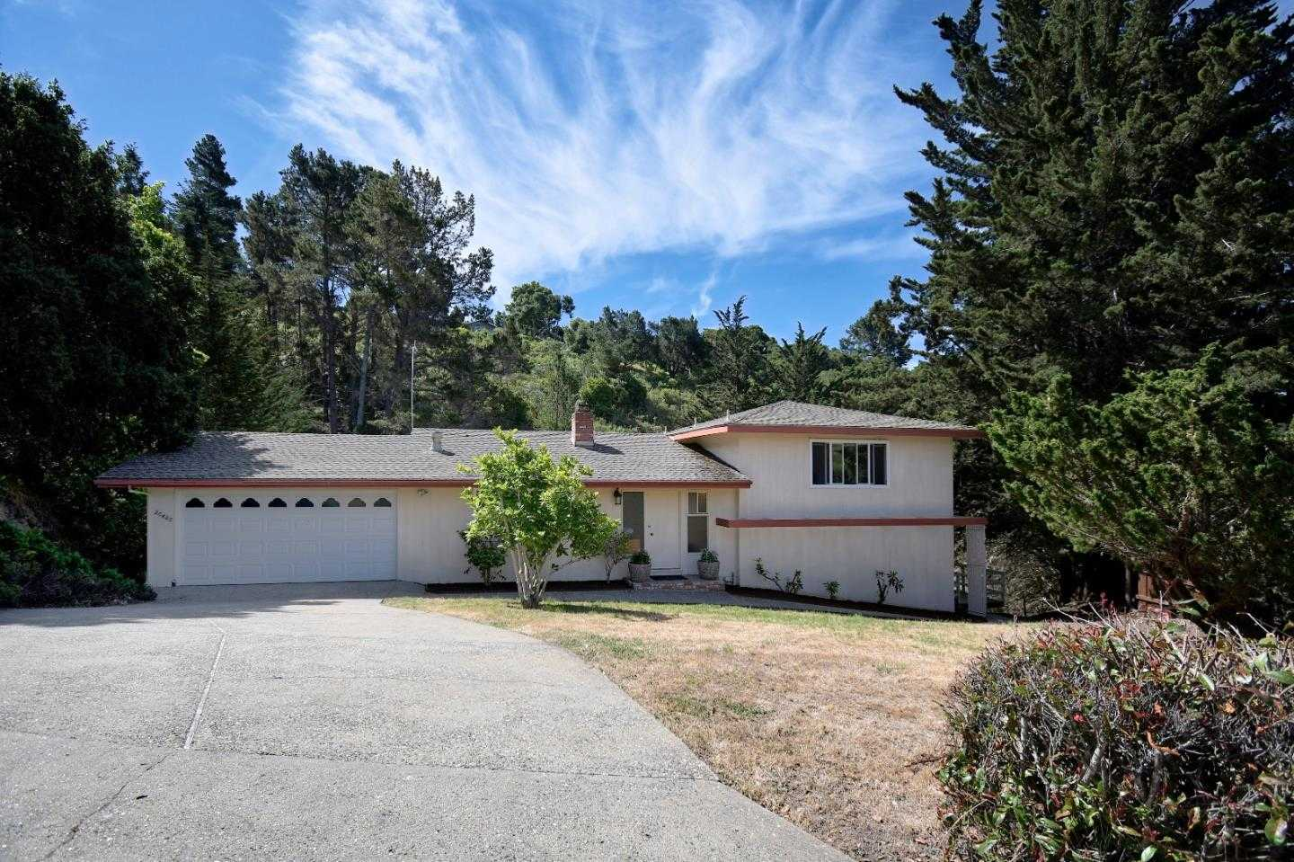 $899,000 - 3Br/3Ba -  for Sale in Carmel Valley