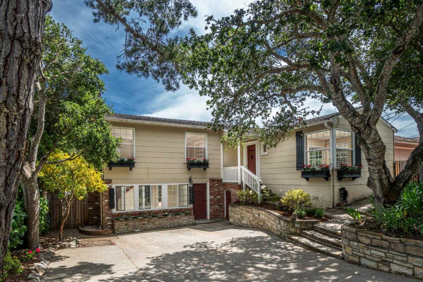 $1,225,000 - 3Br/2Ba -  for Sale in Carmel