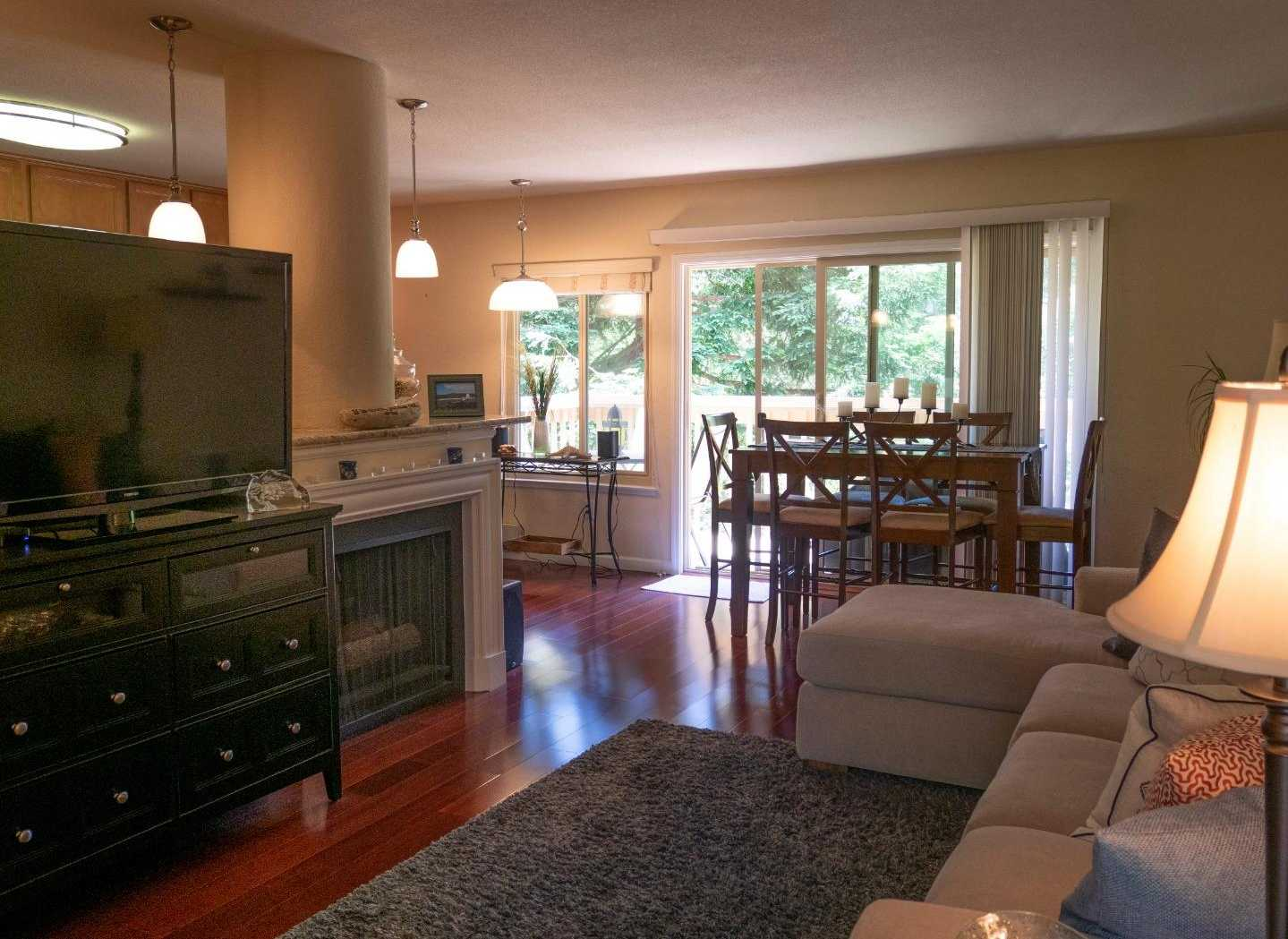 $400,000 - 1Br/1Ba -  for Sale in Monterey