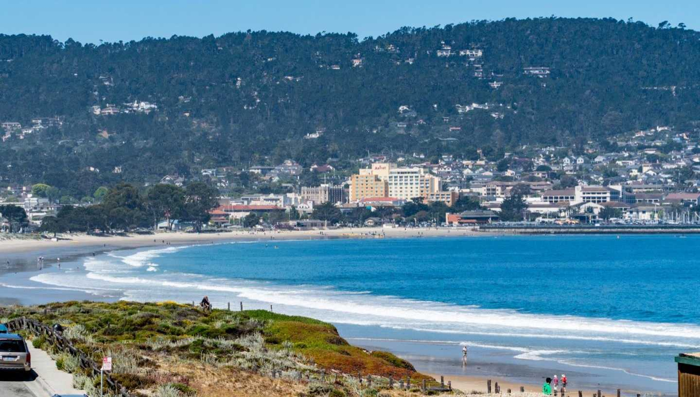 $525,000 - 1Br/1Ba -  for Sale in Monterey