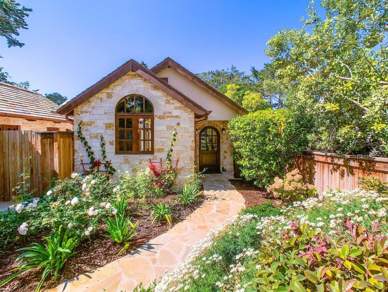 $2,805,000 - 3Br/2Ba -  for Sale in Carmel