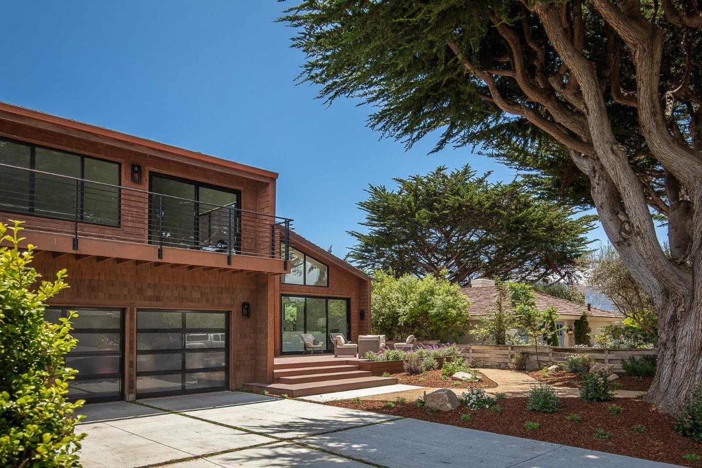 $3,595,000 - 3Br/4Ba -  for Sale in Carmel