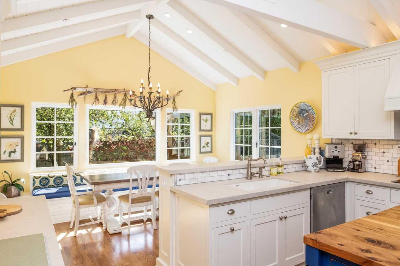 $4,395,000 - 4Br/4Ba -  for Sale in Carmel