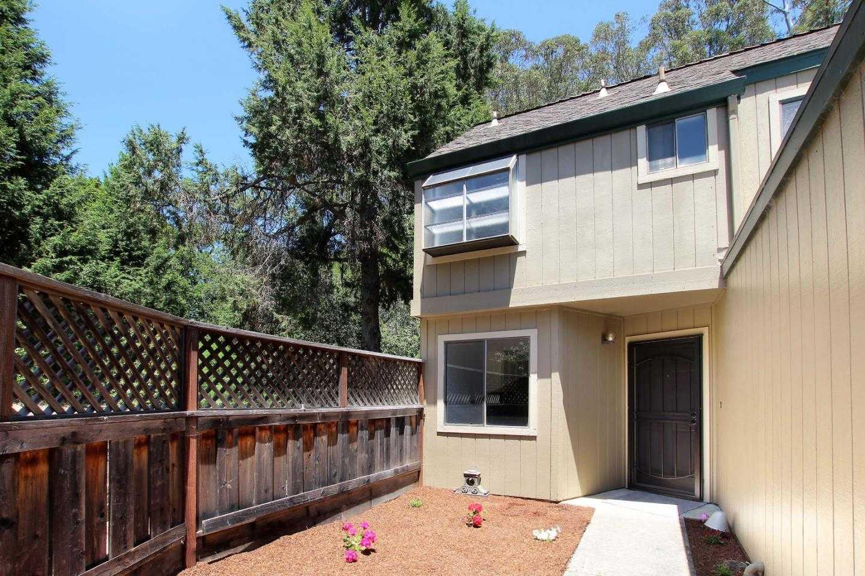 $549,975 - 2Br/3Ba -  for Sale in Santa Cruz
