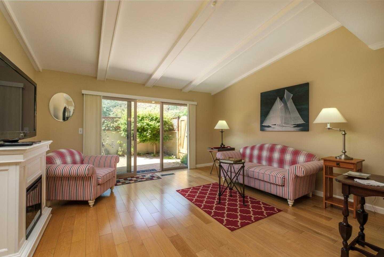 $565,000 - 2Br/2Ba -  for Sale in Carmel