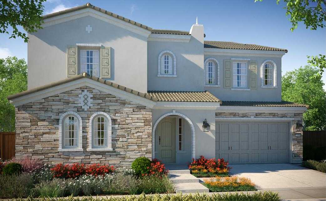 $2,299,999 - 4Br/5Ba -  for Sale in Fremont