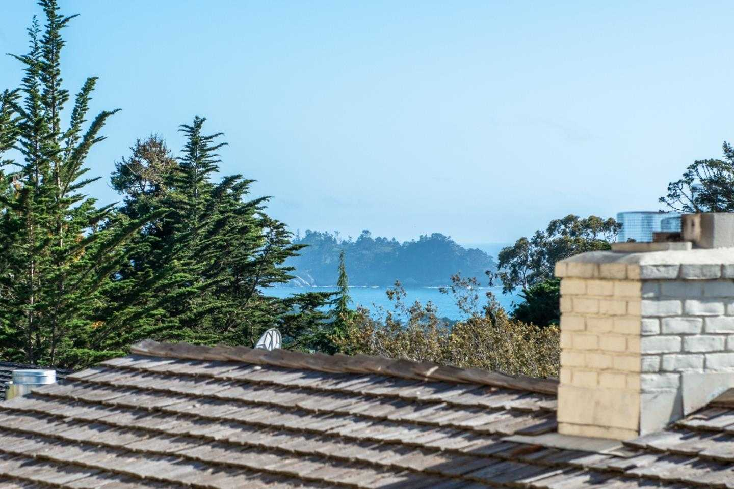 $899,000 - 1Br/1Ba -  for Sale in Carmel