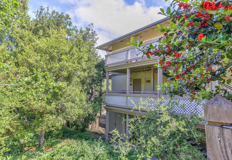 $482,700 - 2Br/2Ba -  for Sale in Del Rey Oaks