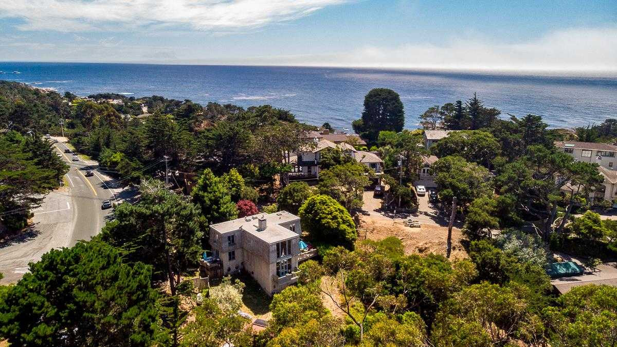 $1,496,000 - 3Br/3Ba -  for Sale in Carmel