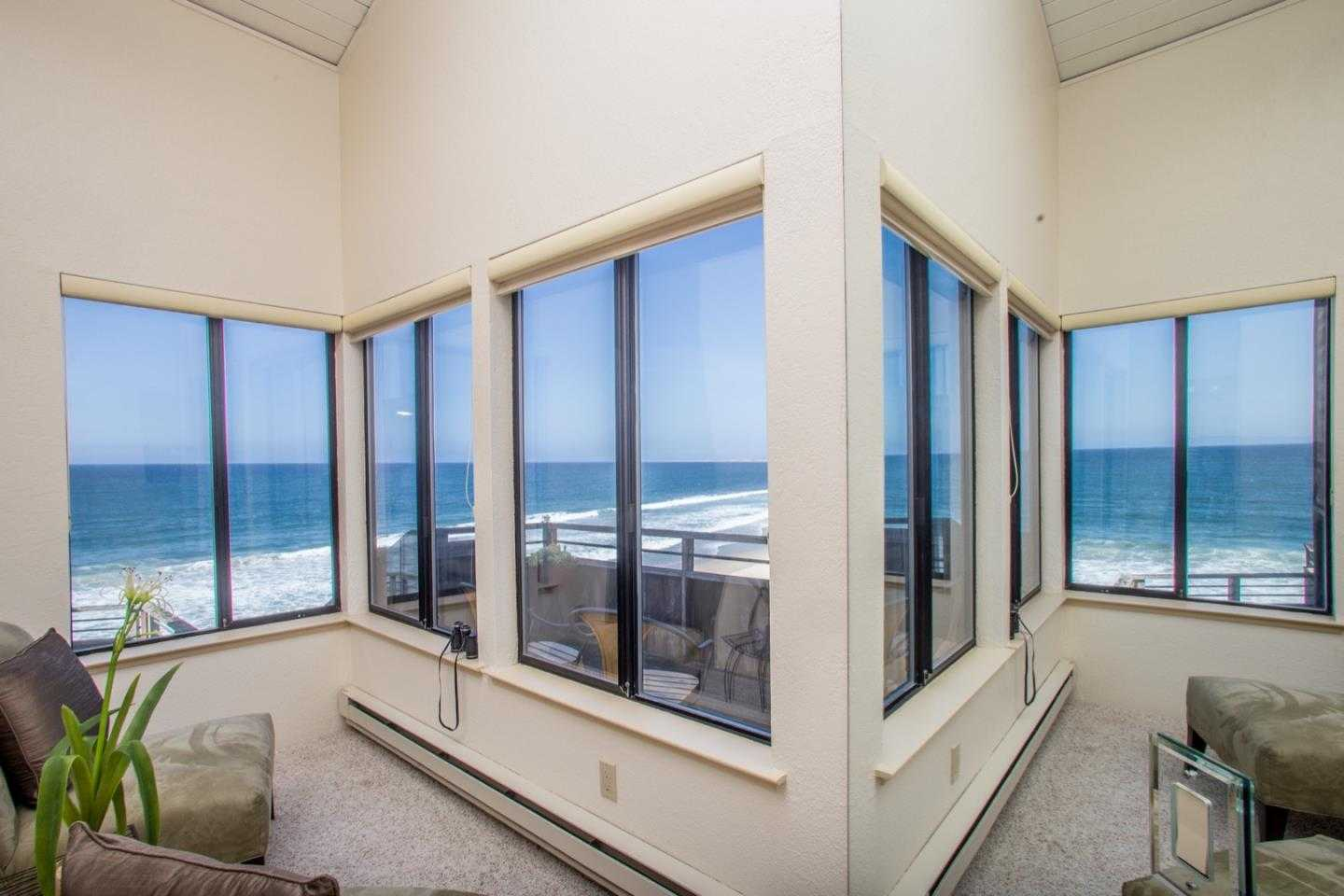 $800,000 - 1Br/1Ba -  for Sale in Monterey