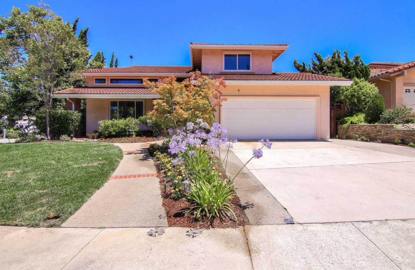 $1,598,000 - 4Br/3Ba -  for Sale in San Jose