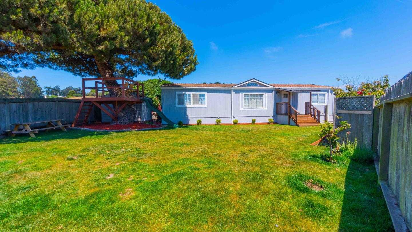 $239,000 - 3Br/2Ba -  for Sale in Moss Landing