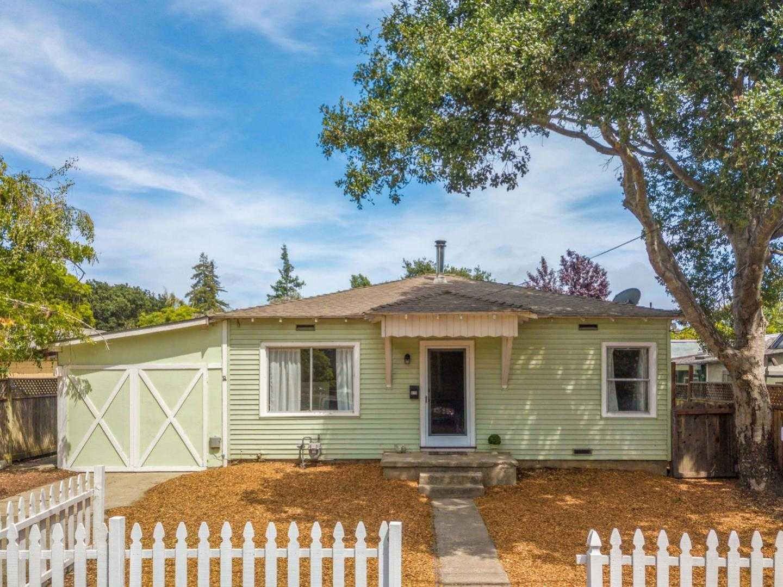 $799,000 - 2Br/2Ba -  for Sale in Santa Cruz