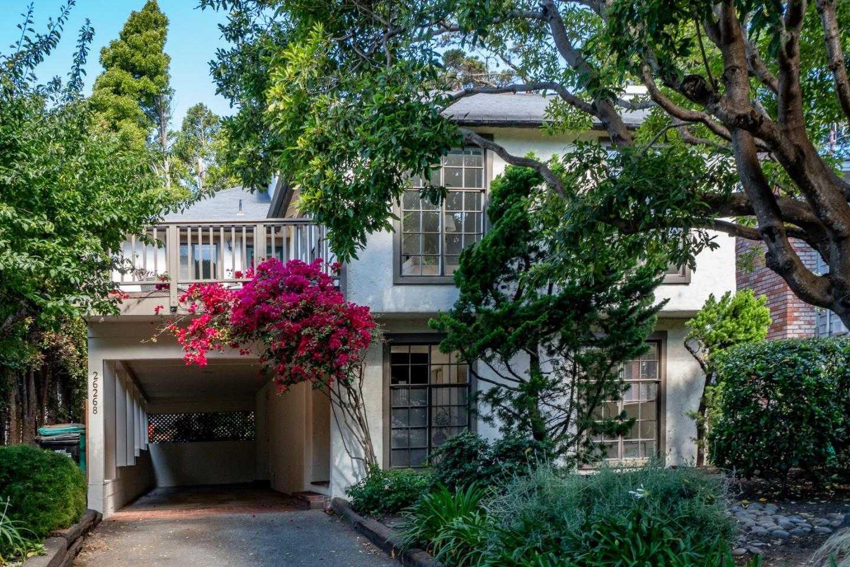 $2,075,000 - 4Br/3Ba -  for Sale in Carmel