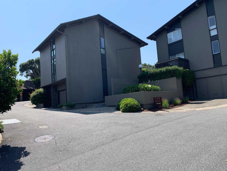 $955,000 - 3Br/3Ba -  for Sale in Carmel Valley