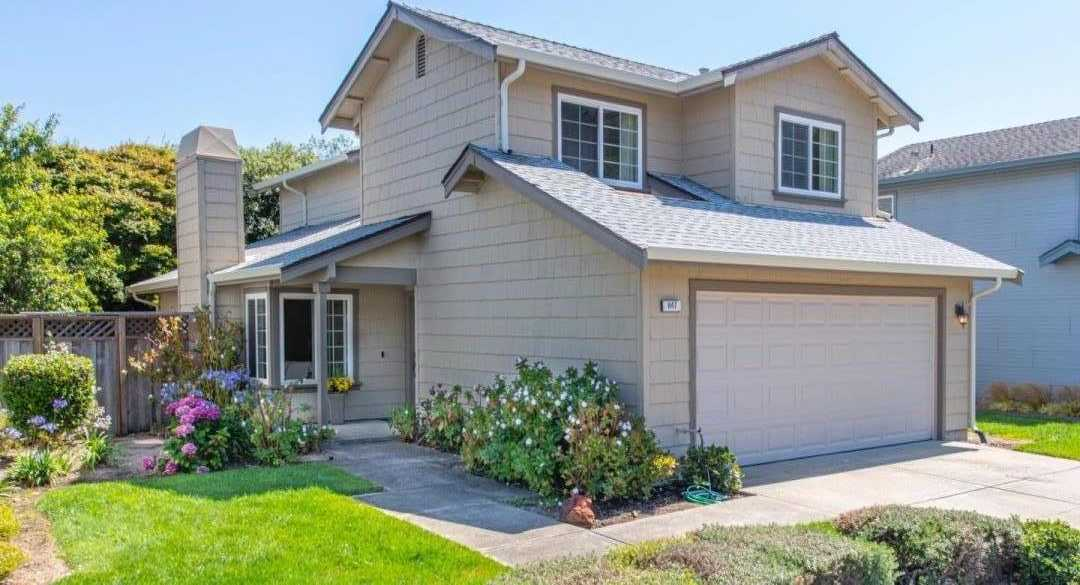 $998,000 - 3Br/3Ba -  for Sale in Pacifica