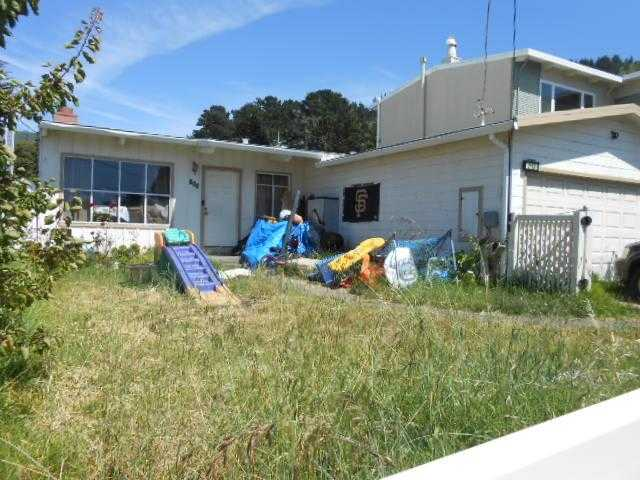 $750,000 - 3Br/2Ba -  for Sale in Pacifica