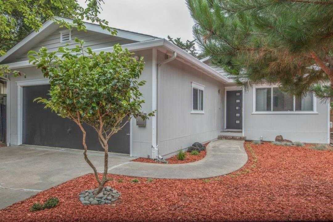 $839,000 - 3Br/2Ba -  for Sale in Monterey