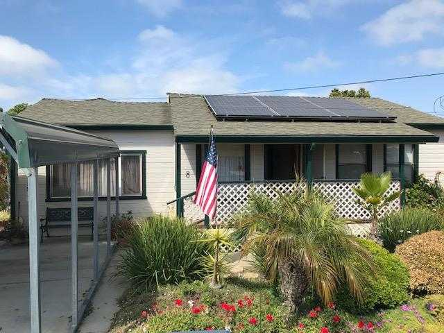 $529,000 - 2Br/2Ba -  for Sale in Salinas
