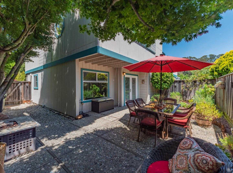 $709,000 - 3Br/3Ba -  for Sale in Santa Cruz