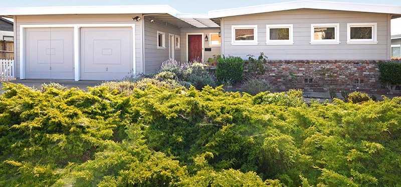 $749,000 - 4Br/2Ba -  for Sale in Del Rey Oaks