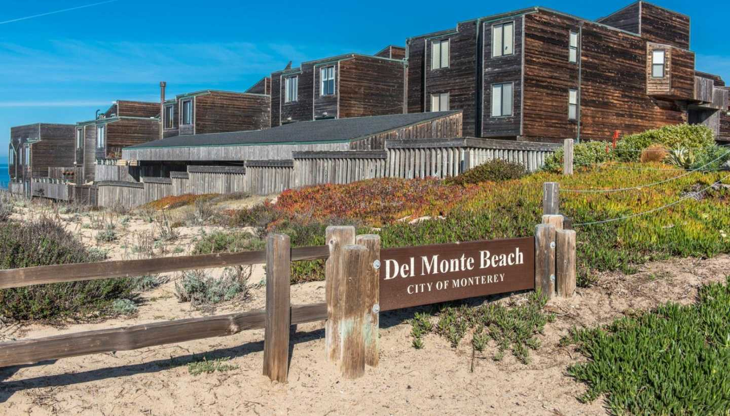 $505,000 - 1Br/1Ba -  for Sale in Monterey