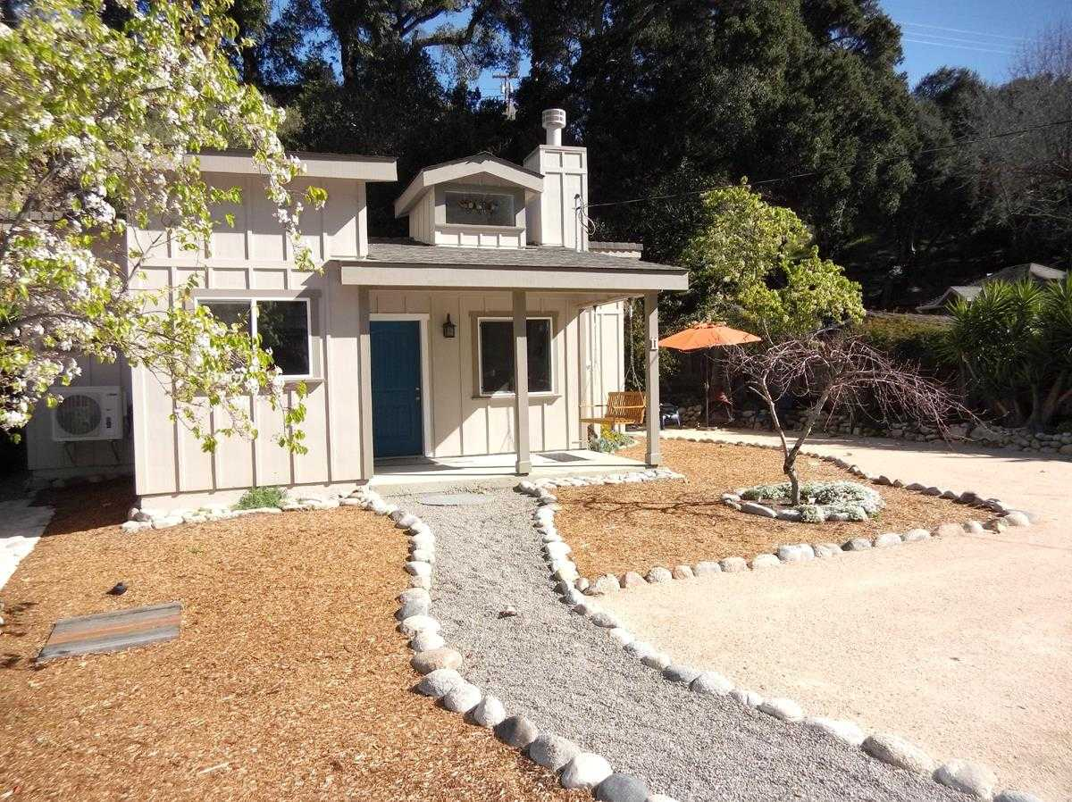 $649,000 - 2Br/1Ba -  for Sale in Carmel Valley