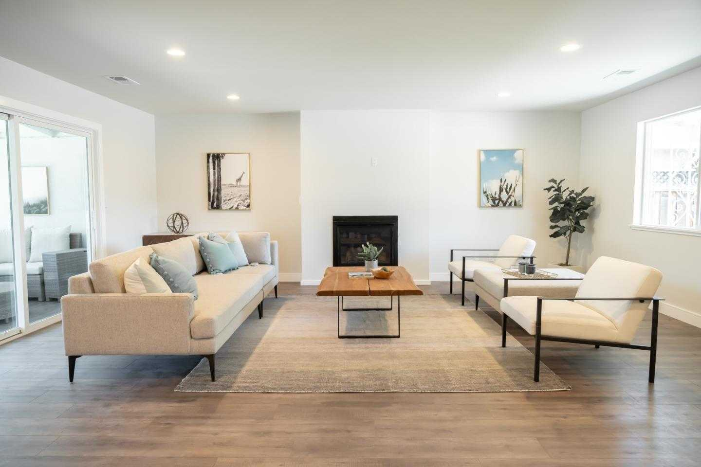 $1,749,000 - 4Br/3Ba -  for Sale in San Jose