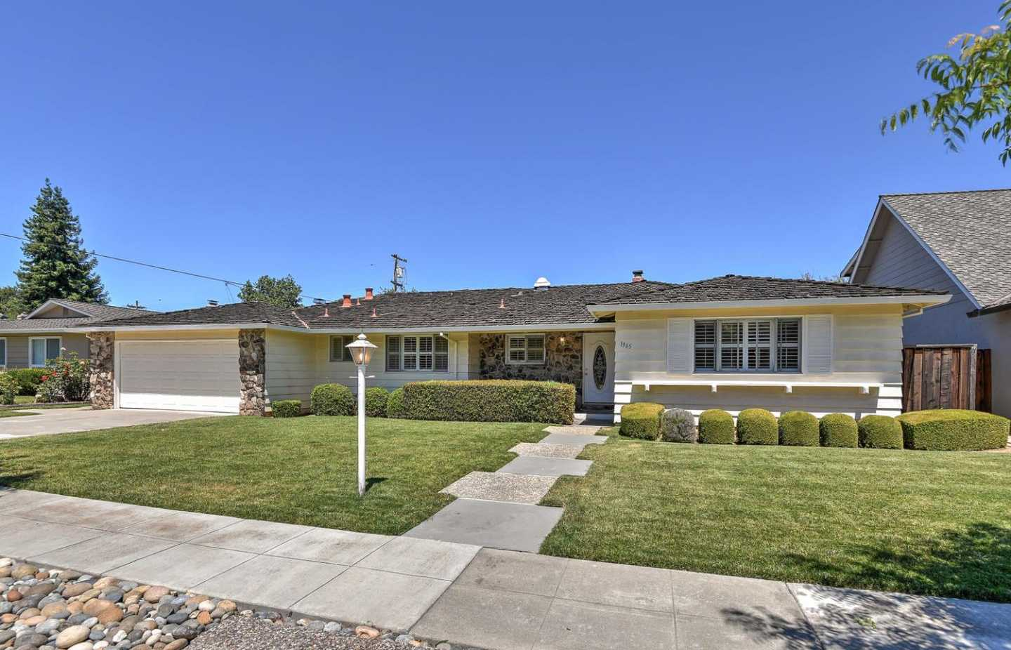 $1,450,000 - 4Br/3Ba -  for Sale in San Jose