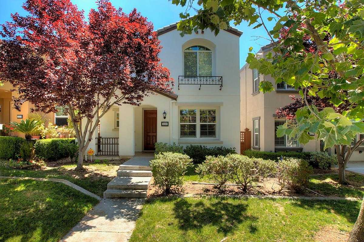 $1,168,000 - 3Br/3Ba -  for Sale in San Jose