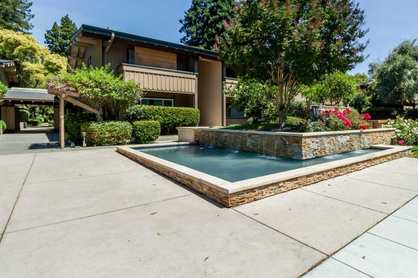 $582,500 - 1Br/1Ba -  for Sale in Santa Clara